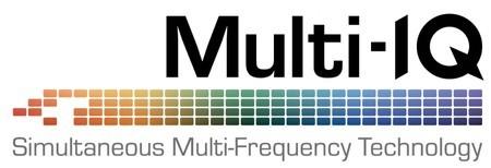 minelab-multi-iq-simultaneous-multi-frequency-technology-logo.jpg