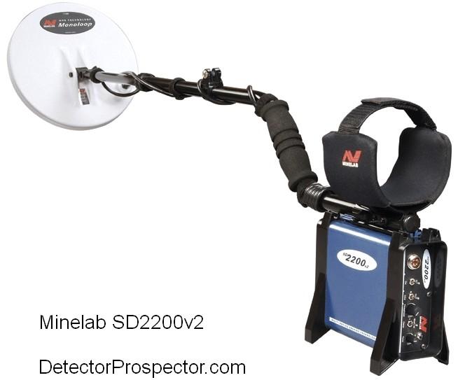 minelab-sd2200v2-metal-detector.jpg