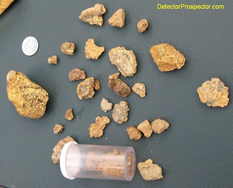 moore-creek-gold-nuggets-minelab-gpx-4500-2008.jpg
