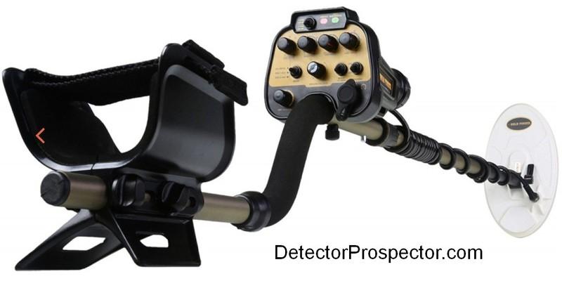 nokta-au-gold-finder-nugget-detector.jpg