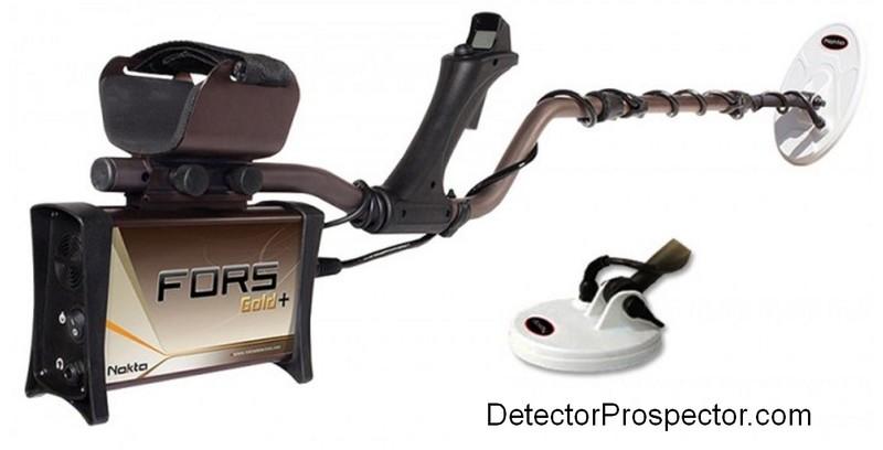 nokta-fors-gold-plus-nugget-detector.jpg