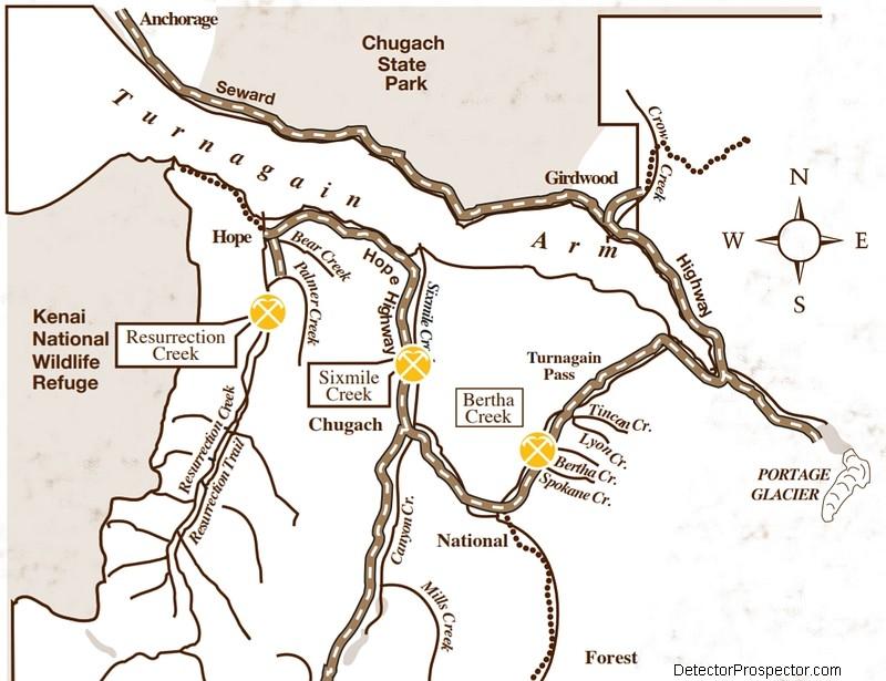 recreational-gold-mining-locations-kenai