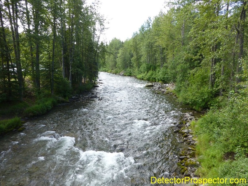 resurrection-creek-alaska-2014-herschbach.jpg