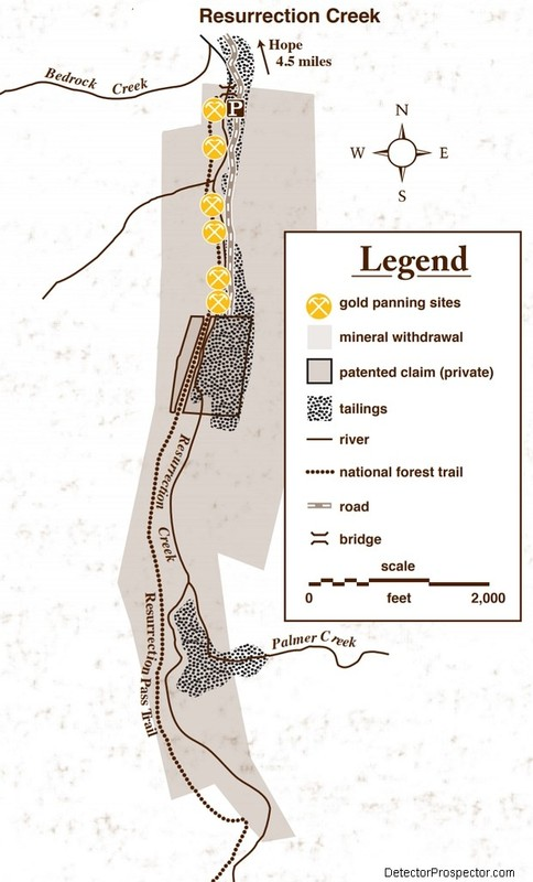resurrection-creek-alaska-recreational-gold-panning-map.jpg