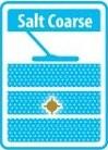 salt-coarse.jpg