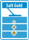 salt_gold.png