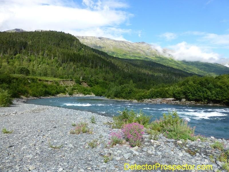 sixmile-creek-alaska-2014-herschbach.jpg