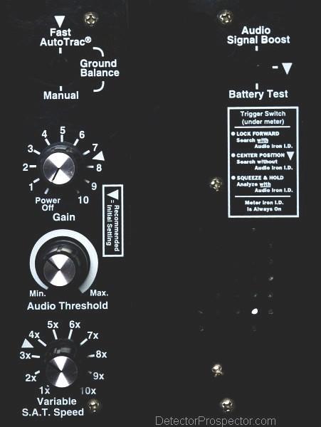 whites-gmt-goldmaster-controls.jpg