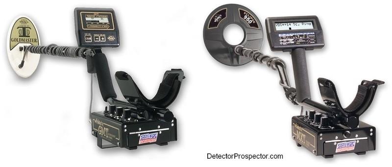 whites-gmt-versus-mxt-metal-detector.jpg