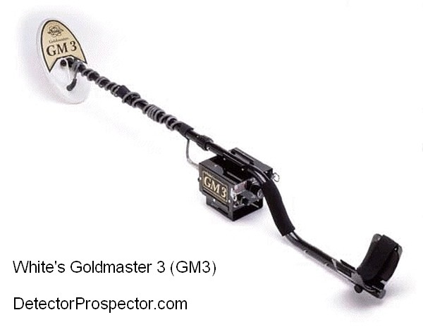whites-goldmaster-3.jpg