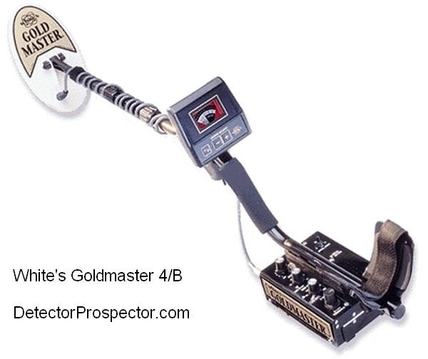 whites-goldmaster-4b.jpg