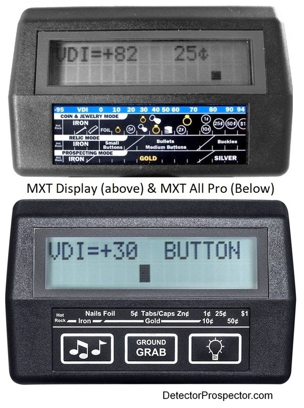 whites-mxt-display-vs-all-pro-lcd.jpg