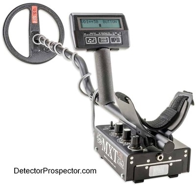 whites-mxt-metal-detector-review.jpg.c99