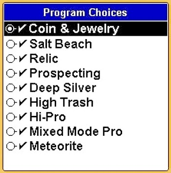 whites-v3i-program-choices-mixed-mode.jpg