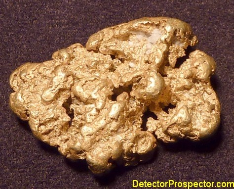 1-oz-gold-nugget-crow-creek-herschbach.jpg