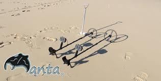 aqua-manta-metal-detector.jpg.bda008b395