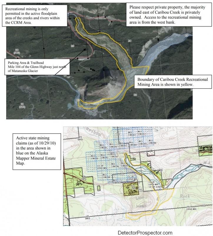 caribou-creek-recreational-mining-site-alaska-map.jpg