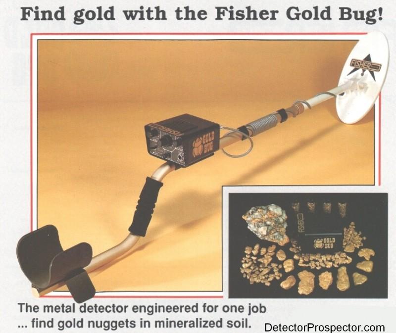 fisher-gold-bug-ad-bud-guthrie-montana-gold.jpg