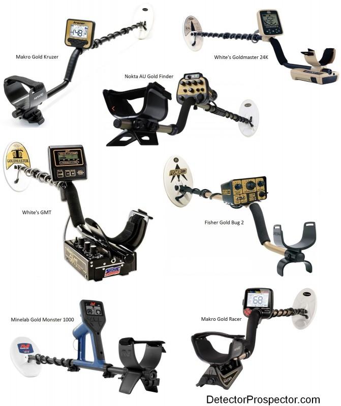 gold-nugget-high-frequency-metal-detector-gmt-bug-kruzer-goldmaster-monster-racer.jpg