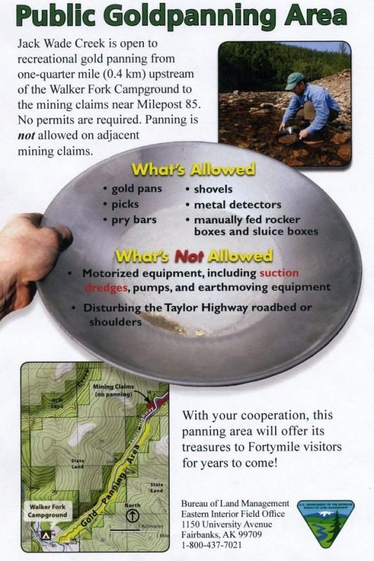 jack-wade-alaska-public-gold-panning-area-1.jpg