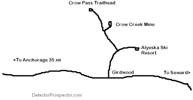 location-map-crow-creek-mine-alaska.jpg