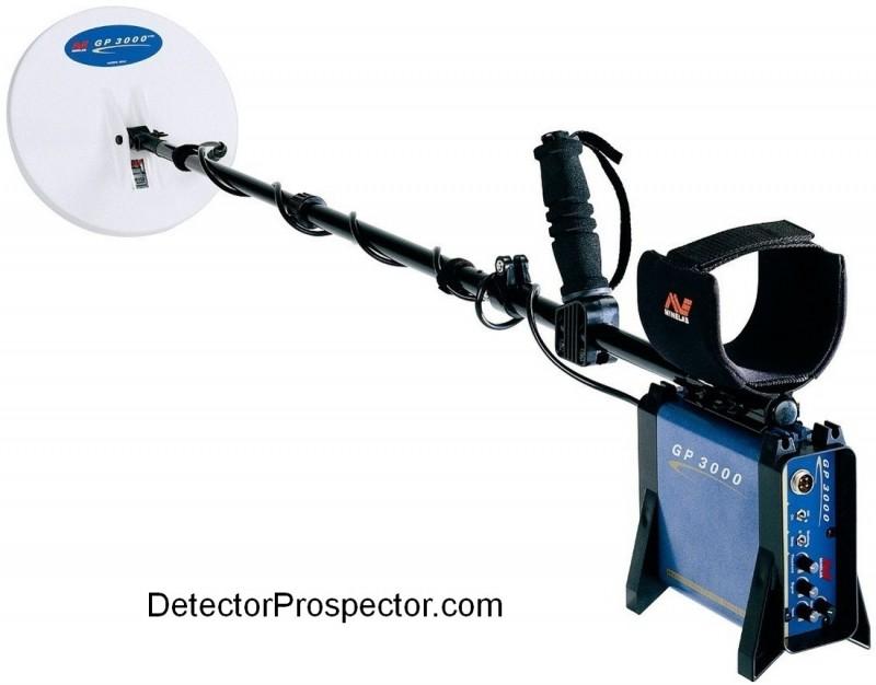 minelab-gp-3000-gold-nugget-metal-detector-prospecting.jpg