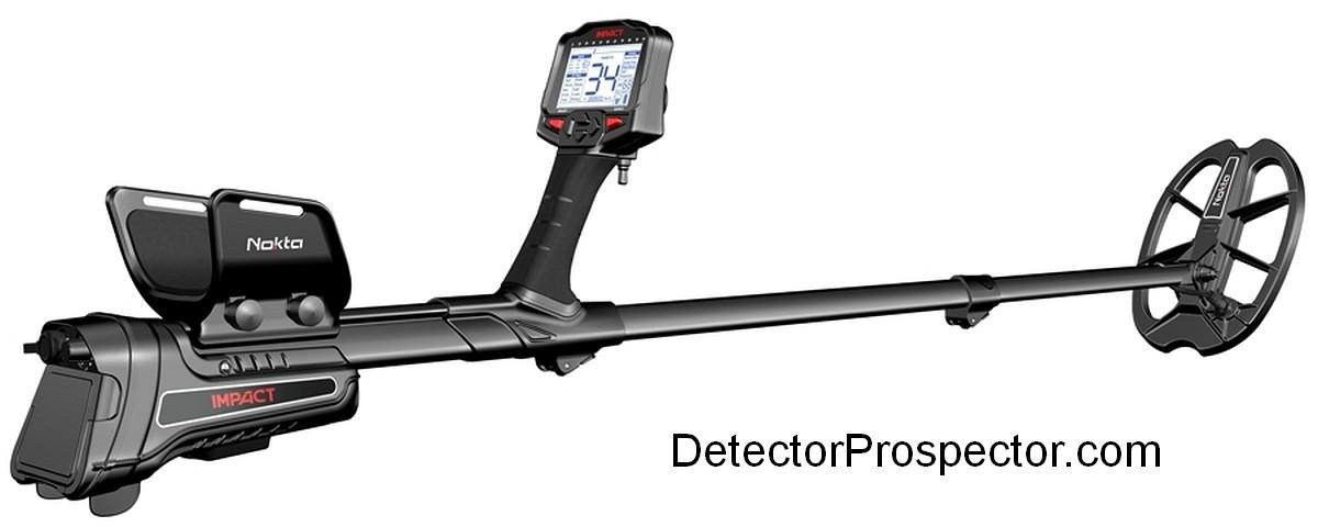nokta-impact-metal-detector.jpg