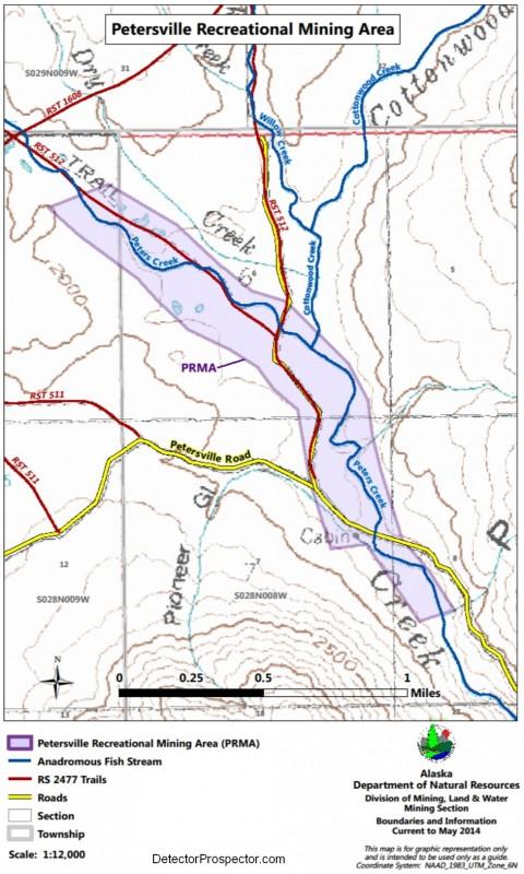 petersville-alaska-recreational-mining-area-map.jpg