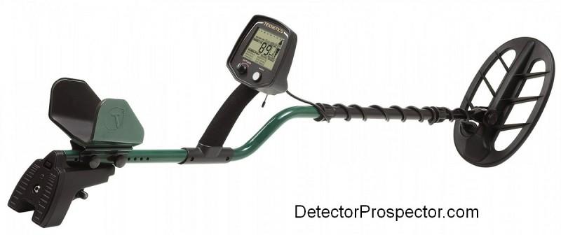 teknetics-t2-gold-relic-metal-detector.jpg
