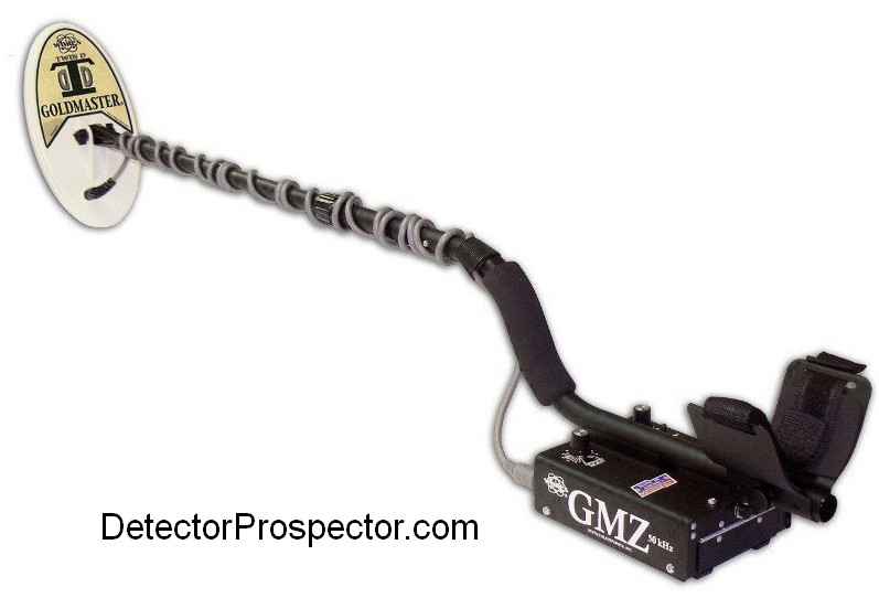 whites-goldmaster-gmz-metal-detector-gold-nuggets.jpg