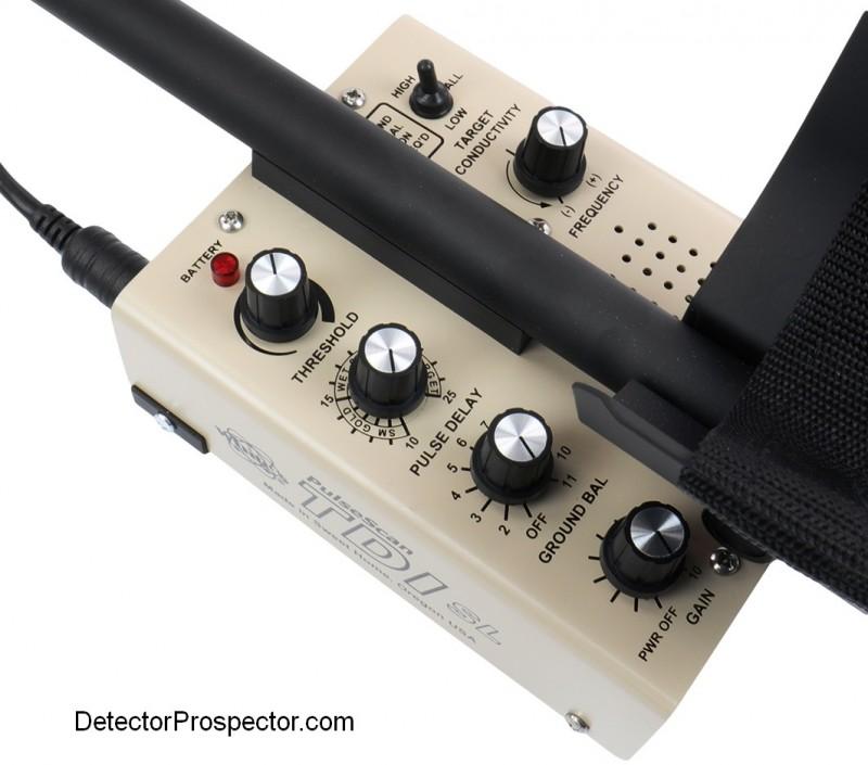 whites-tdi-sl-special-edition-controls.jpg