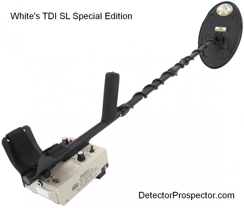 whites-tdi-sl-special-edition-pulse-induction-gold-nugget-detector.jpg