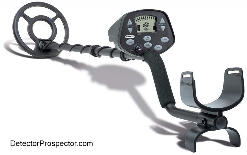 bounty-hunter-discovery-3300-metal-detector.jpg