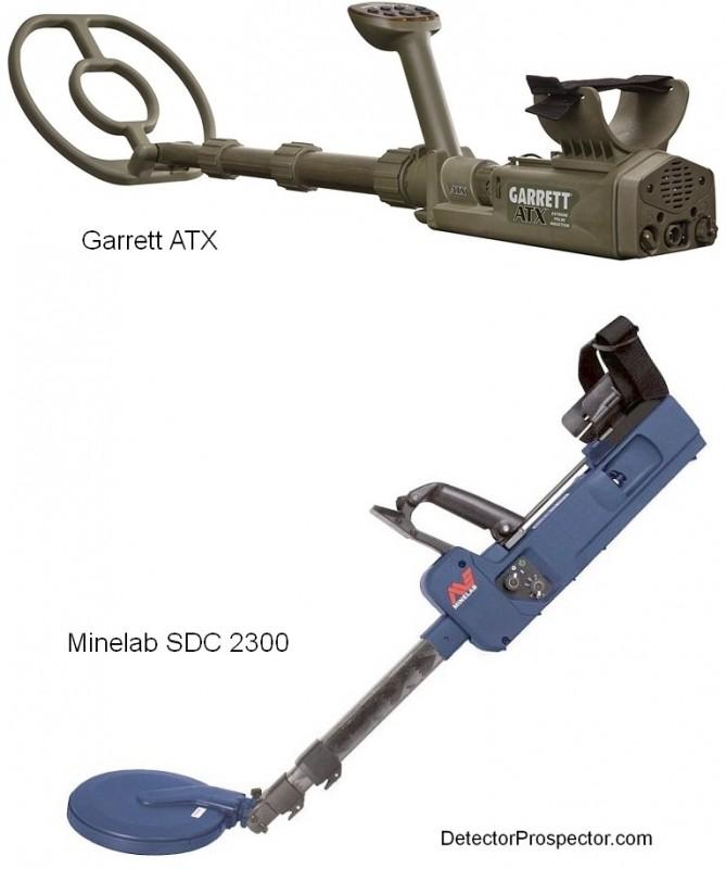 garrett-atx-versus-minelab-sdc-2300.jpg