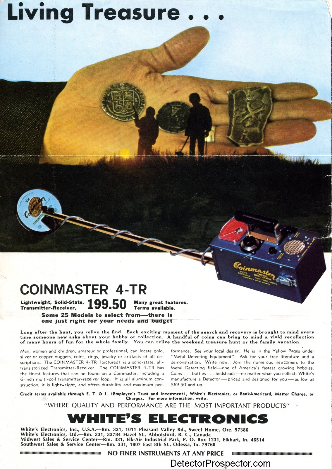 whites-coinmaster-4-tr-1972-herschbach.jpg