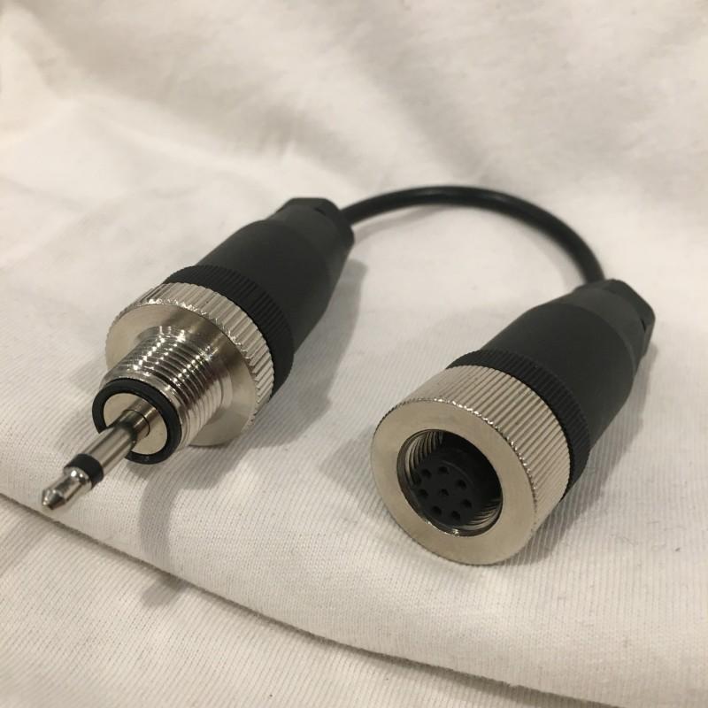 ED7281FB-96CA-4B94-810D-A933A6C06DE3.jpeg