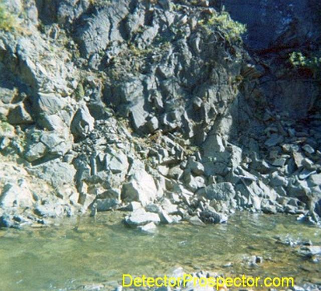 bedrock-bonanza-creek-1974.jpg