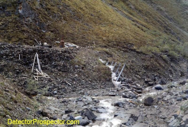boom-dam-remnats-boiler-gold-run-1974.jpg