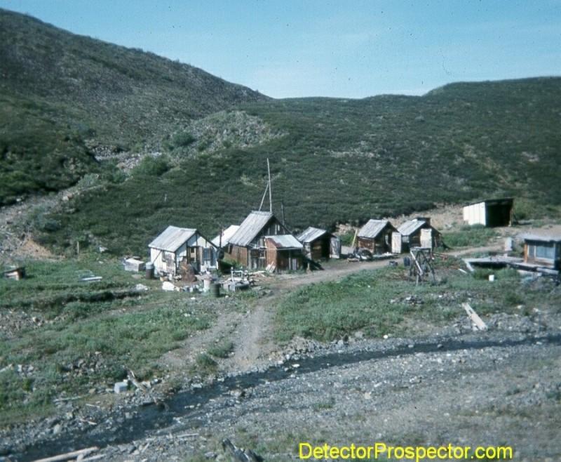 camp-at-little-eldorado-creek-1974.jpg