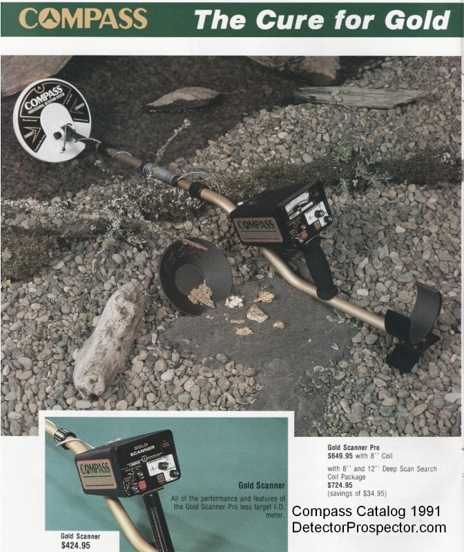 compass-gold-scanner-metal-detectors-1991-1.jpg