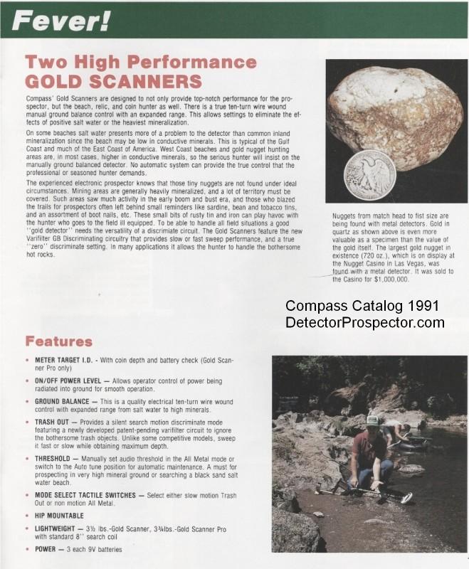 compass-gold-scanner-metal-detectors-1991-2.jpg