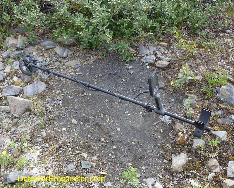 equinox-minelab-alaska-hunt.jpg