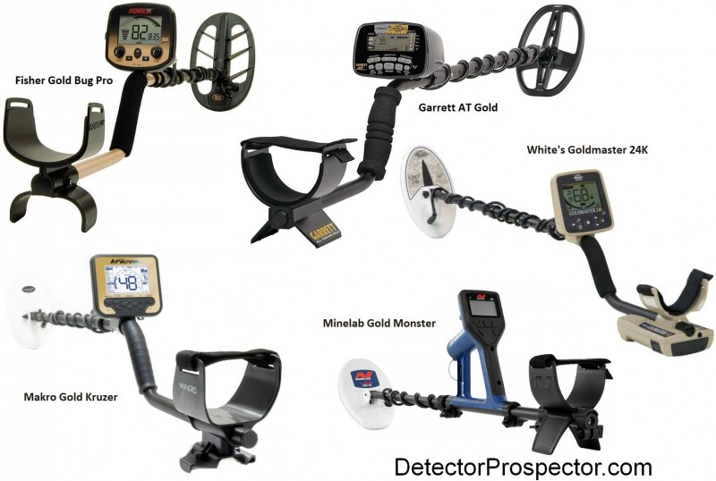 fisher-makro-minelab-garrett-whites-gold-nugget-metal-detectors.jpg