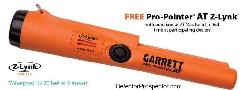 free-propointer-with-garrett-at-max.jpg