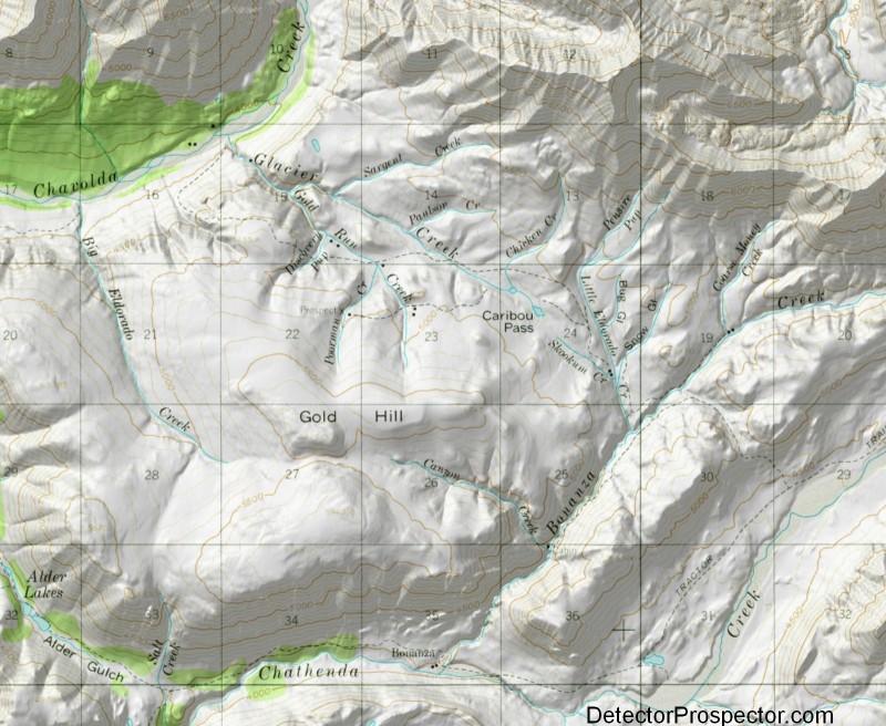gold-hill-chisana-alaska-location-map.jpg