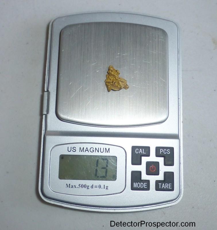 gram-gold-nugget-herschbach-minelab-equinox-alaska.jpg
