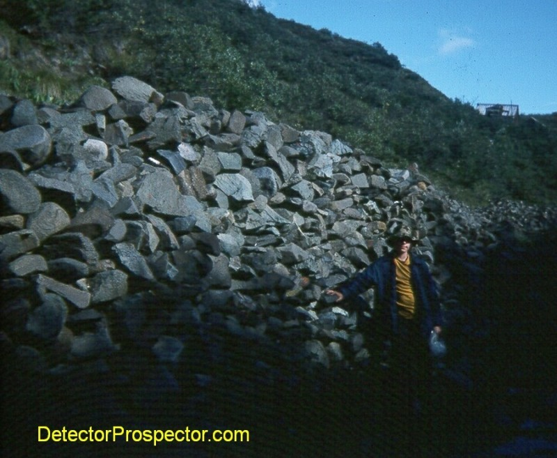 hand-stacked-rocks-gold-run-1974.jpg