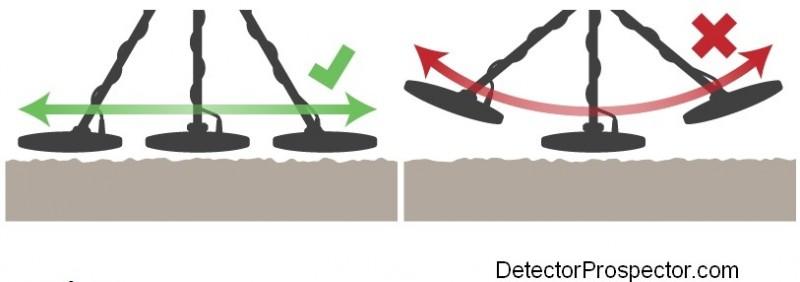 metal-detector-golf-swing.jpg