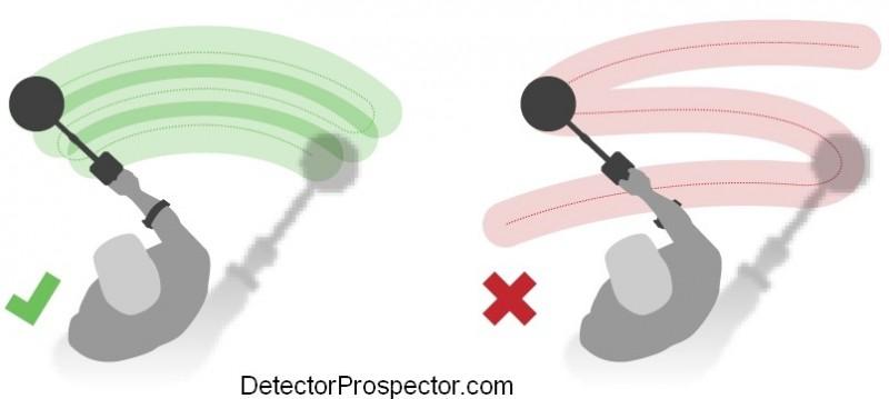 metal-detector-overlap-swings.jpg