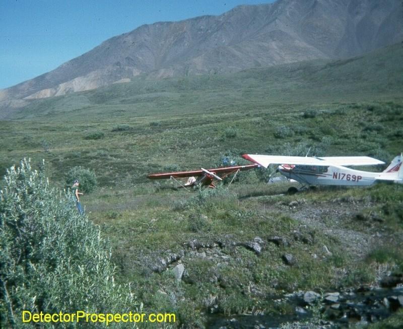 n1769p-on-airstrip-1974.jpg